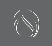 鸿运国际手机登录,鸿运国际客户端下载,鸿运国际手机版_上海韩式美容培训自然3D发际线